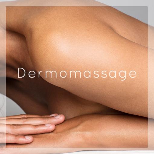Dermomassage 2
