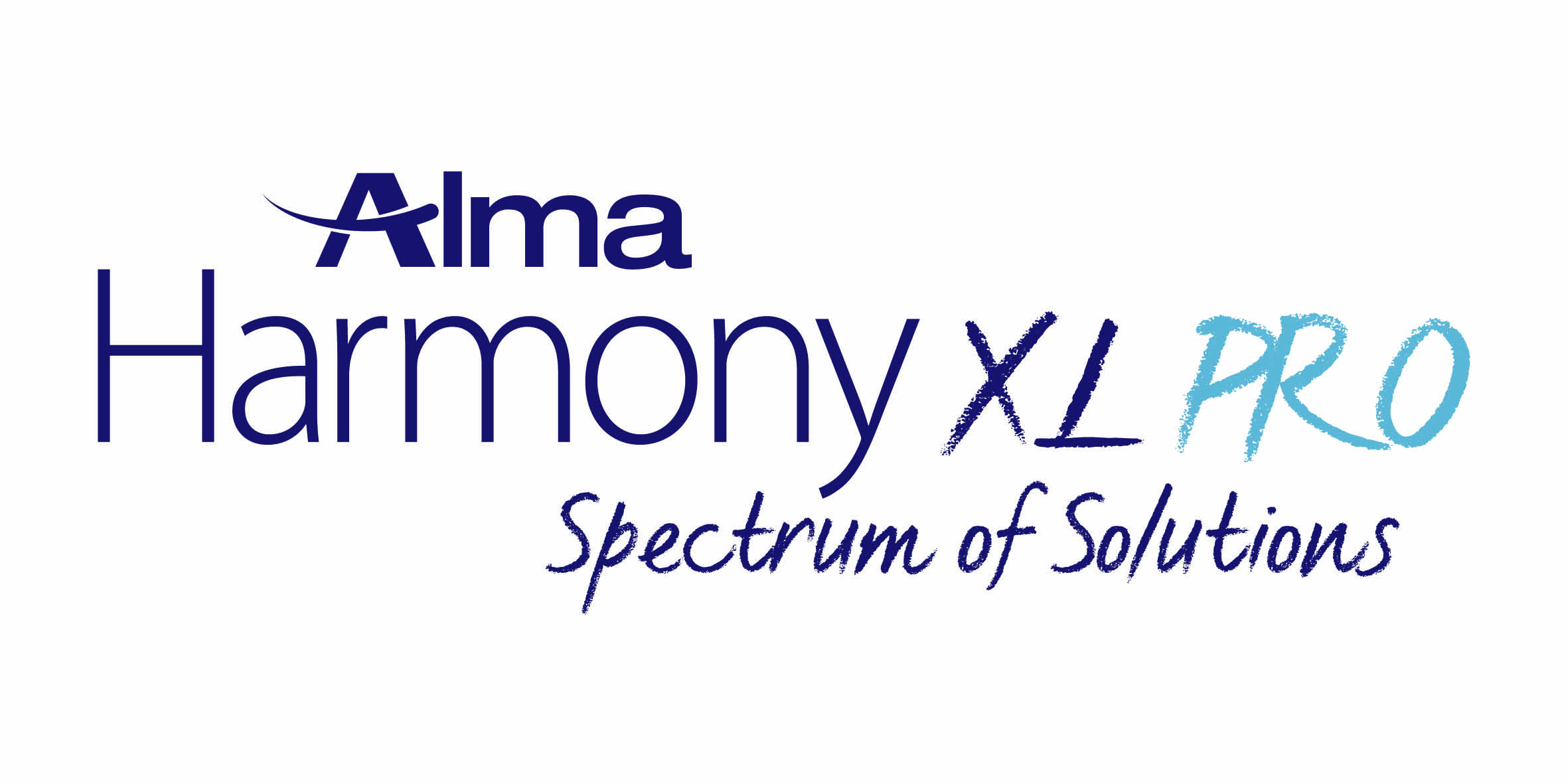 Logo_HarmonyXLPRO
