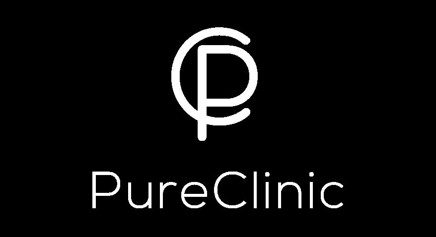 Pure Clinic - Skönhetsklinik i Stockholm Saltsjöbaden